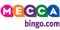 Mecca Bingo
