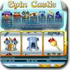 Spin Castle Slot Machine