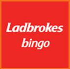Ladbrokes Bingo Online