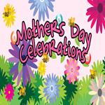 Bingo Beez Mother's Day Celebration