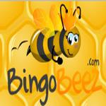 bingo-beez