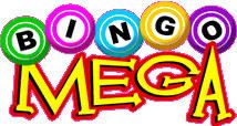 Online Bingo Mega