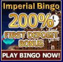 Imperial Bingo