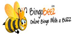 Bingo Beez Online Bingo